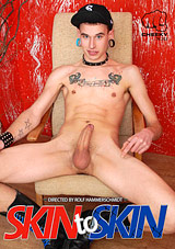 Skin To Skin Xvideo gay