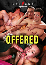 Offered Xvideo gay