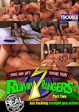 Rump Rangers 2 Xvideo gay