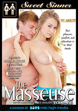 The Masseuse 5 Download Xvideos171556