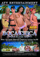 Boca Chica Blues Download Xvideos171632