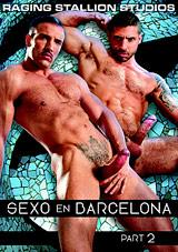 Sexo En Barcelona 2 Xvideo gay