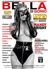 Bella Di Giorno Download Xvideos