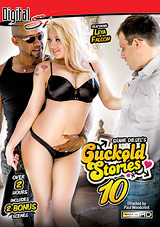 Cuckold Stories 10 Download Xvideos