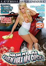 Wash My Car Then Wax My Cock Download Xvideos