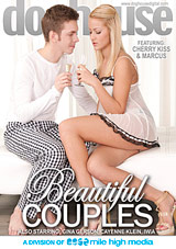 Beautiful Couples Download Xvideos172021