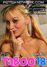 Taboo 18 15 Download Xvideos172224