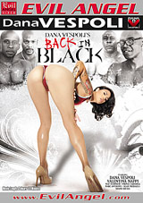 Back In Black Download Xvideos172267