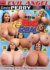 The Best Of Big And Real Download Xvideos