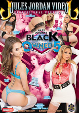 Black Owned 5 Download Xvideos