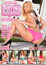 Best Of Boffing The Babysitter Download Xvideos172364
