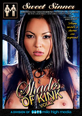 Shades Of Kink 2 Download Xvideos172405