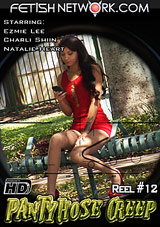 Pantyhose Creep 12 Download Xvideos172517