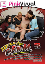 Return Of The C F N M  3 Download Xvideos172866