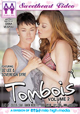 Tombois 2 Download Xvideos172891