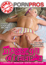 Massage Creep 3 Download Xvideos172893