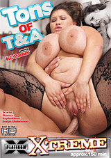 Tons Of T And A Download Xvideos