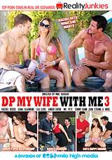 DP My Wife With Me 3 Download Xvideos173176