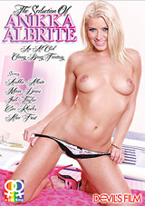 The Seduction Of Anikka Albrite Download Xvideos173308