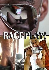 Raceplay Xvideo gay