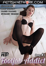 Footjob Addict Download Xvideos173359