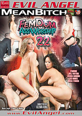 FemDom Ass Worship 22 Download Xvideos173394