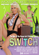 Switch Download Xvideos