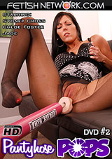 Pantyhose Pops 2 Download Xvideos