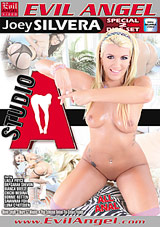 Studio A Download Xvideos173601