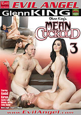 Mean Cuckold 3 Download Xvideos