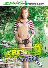 Freshly Made 4 Download Xvideos173646