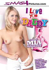 I Love You Daddy Download Xvideos173647