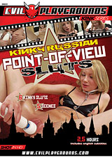 Kinky Russian Point-Of-View Sluts Download Xvideos173725