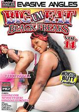 Big Um Fat Black Freaks 14 Download Xvideos