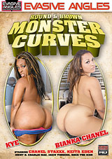 Round And Brown Monster Curves Download Xvideos173743