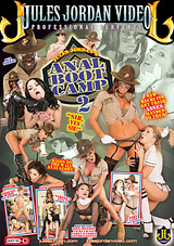 Anal Boot Camp 2 Download Xvideos173744