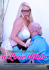 Christian And  Karen Fisher:  A Love Affair Download Xvideos