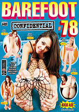 Barefoot Confidential 78 Download Xvideos173830