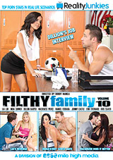 Filthy Family 10 Download Xvideos