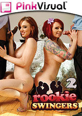 Rookie Swingers 2 Download Xvideos