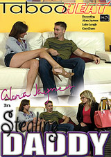 Stealing Daddy Download Xvideos173869