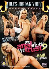In Anal Sluts We Trust 9 Download Xvideos