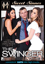 The Swinger 4 Download Xvideos173939