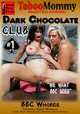 Dark Chocolate Club Download Xvideos173958