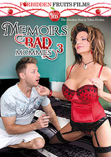 Memoirs Of Bad Mommies 3 Download Xvideos