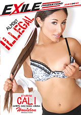 Almost Illegal Download Xvideos174163