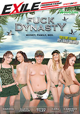 Fuck Dynasty Download Xvideos