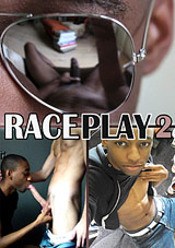 Raceplay 2 Xvideo gay