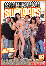 Neighborhood Swingers 11 Download Xvideos174317