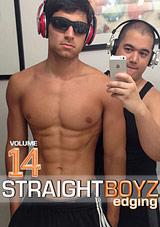 StraightBoyz Edging 14 Xvideo gay
